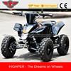 1000W Elecctric Four Wheelers for Kids (ATV-8E)