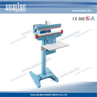 HUALIAN 2015 Foot Sealer For Shops
