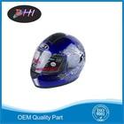 Novo estilo motor capacete peças da motocicleta de plástico capacete da motocicleta preço para venda