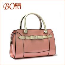 2014 guest newly trend fashion tote handbag
