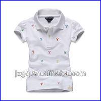 2013 brand name kids clothes cheap kids clothes kids fashion clothes