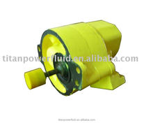hydraulic gear pump which replace caterpillar