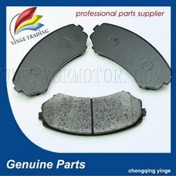Buy Discount Auto Parts MAZDA E-SERIE Box Brake Pad in Best Price