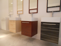 porcelain commercial bathroom vanity tops storage