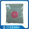 OEM-wholesale china factory urinal screen deodorant