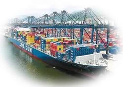 sea freight rate to india from shenzhen --skype:bhc-shipping003