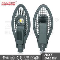 Outdoor ip67 waterproof aluminum 35w led luminaire street light
