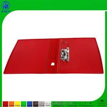 JK-SLJ-3 patent plastic folding file