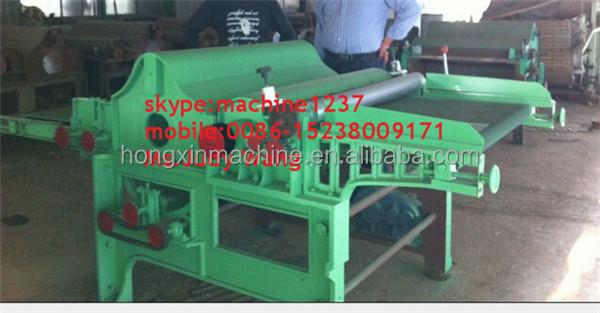 waste cotton carding machine1.jpg