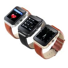 Trending hot products heart rate waterproof smart watch bluetooth bracelet watch