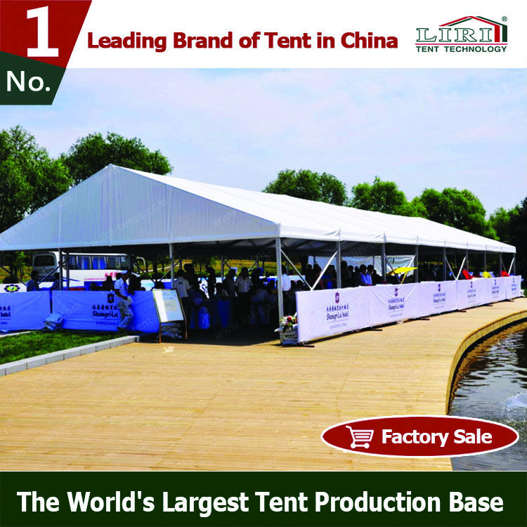 Party Tents For 400 People - Buy Party Tents,Wholesale Party Tent ...