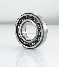 widely used and high quality deep groove ball bearings6409