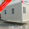 20ft Flexible Combination High quality office container