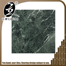 A variety of decorative style marble pvc flooring