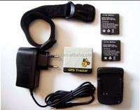 mini pet gps tracker for cat tk201-2