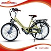 chinese manufactory hot sale brand new dirt bike ebicycle