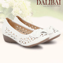 asian style wedding latest sandals designs for women 2013-2014