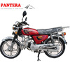 High Quality Quickly speed 300cc Motorcycle