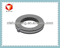 seal. carbon seal, mechnical seal ring,O ring