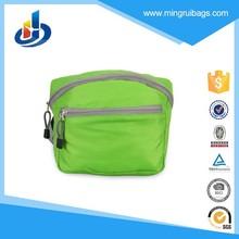 2015 New Waterproof Waist Bag Hip Pack Waist Packs Belt Bag Hiking Climbing Outdoor Bum Bag