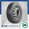 Keter China Tire Manufacture, Truck Tire 11R22.5-16 for Europe