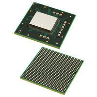 MPC8544EVTAQGA Embedded - Microprocessors latest microprocessor