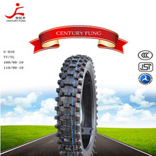 110/90-19 off road Motorcycle Tire