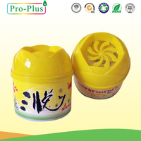 Most popular products for home wholesale oem brand 90g best good smell Electric room air freshener/Custom air freshener car