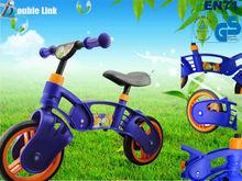hot sales child first running bike balance bike for kids scoot bike