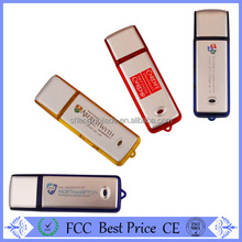 2015 best selling products 8gb 16gb 32gb 64gb usb 3.0 with high quality and best price