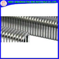 Clips for sausage casing Heavy Duty Good Stable Food Standard Packing Use Aluminum U sharped Clips Poly style S-Clips