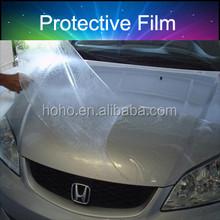 Auto Car Anti-Scratch Paint Protection Film Sticker;Invisible protective film;Invisible car cover transparent car body foils