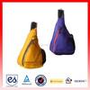Lightweight Travel Triangle Messenger Bag(ESDB-0114)