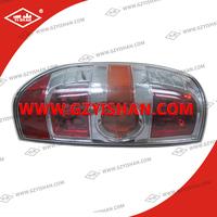 REAR LAMP L FOR MAZDA BT50 2006YEAR UR56-51-160
