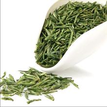 China healthy natural jasmine green tea extract for jasmine flavor beverage matcha green tea extract powder green tea P.E.
