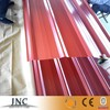 high quality zinc wholesale roofing sheet/galvalume steel roofing sheets from JNC metal manufacturer in china