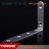 wall mounting decorative mirror brackets