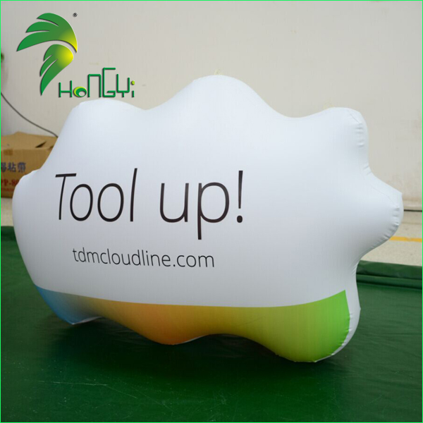 cloud balloon (7)