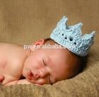de crochê artesanal de alta qualidade artesanal bonito baby desgaste confortável bebê chapéu chapéu do menino