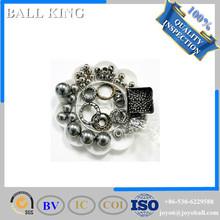 9.89mm 3.175 14.05mm chrome steel ball stell price
