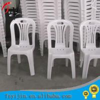 South African modern kebaya modern plastic chair covers for living room