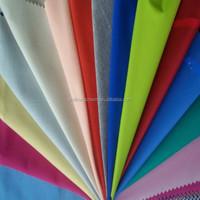 Replace Sodium Aliginate Textile Printing Thickener CMC Carboxymethyl Cellulose