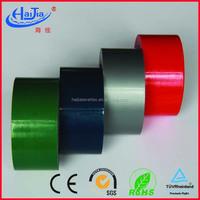 Outdoor uv resistant waterproof tape
