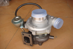 Factory directly price ! turbocharger FD-46 TB25 471024-7B 14411-24D00 turbo forNissan auto parts