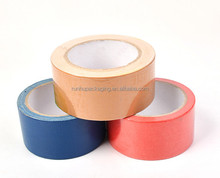 High economical, tough and durable bopp tapes
