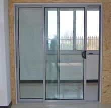 Brand new double glazed sliding doors for wholesales