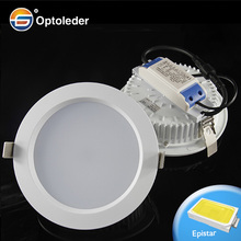 led ceiling light hong kong weixingtech high lumen cheap price downlight20W