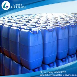 Thermostable Textile Uses Enzyme On Sell Best Catalase