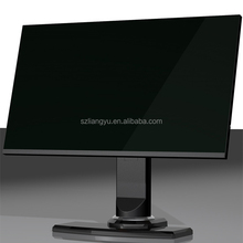 """2015 new arrival 27 inch LED Monitor slim computer 19"""" led monitor with speaker"""