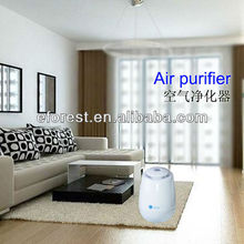 hepa ozone air purifier maintaining pure and healthy air in your room